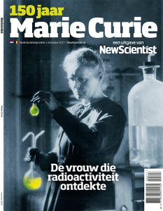 marie-curie-special-new-scientist