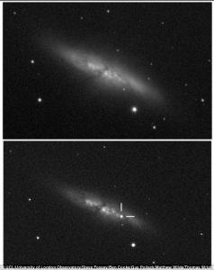 01-24 supernova