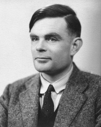 01 Turing
