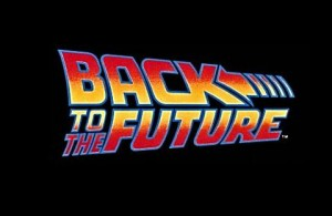 02 Back_to_the_Future_logo