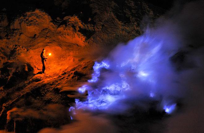 03 Blauwe vulkaan 4