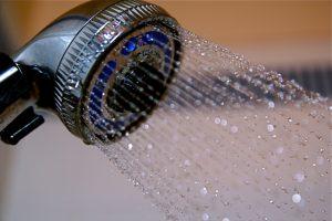 03. Shower-Head-Water-Drops