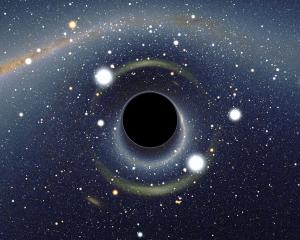 08. zwart-gat1-300x240