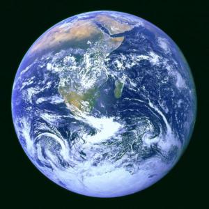 09-20 Bewoonbare aarde