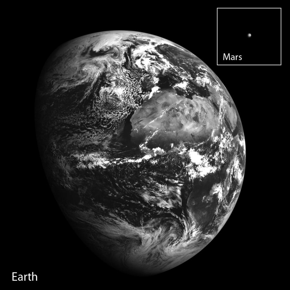 Bron: NASA/LRO