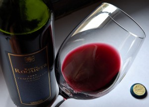Sprite of een glas Spa Rood kan de negatieve effecten van dat glaasje wijn flink verminderen. Bron: Wikimedia Commons/Mick Stephenson