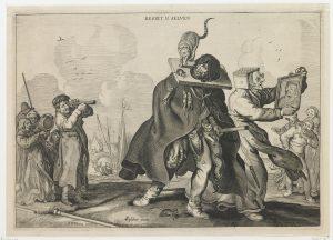 1635-(circa)_Verrekijker-Van-de_Venne