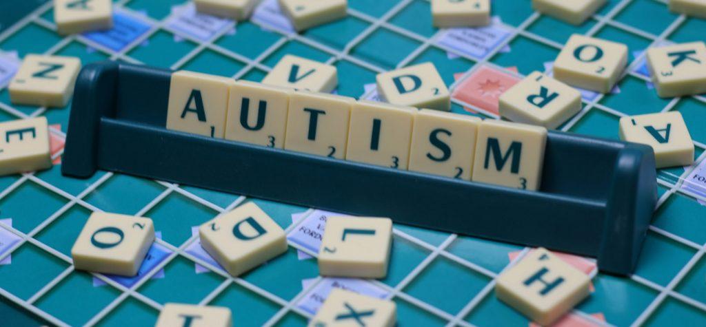 Genetisch onderzoek naar mensen met autisme kunnen onze kennis uitbreiden. Beeld: Jesper Sehested/Flickr