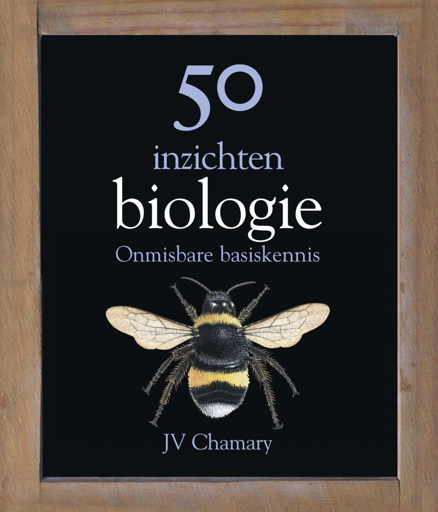 Biologie News