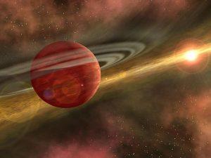 Bron: Wikimedia Commons / NASA/JPL-Caltech