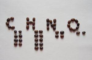 Cafeïne helpt bij 'hoger niveau' van denken Bron: Flickr / Greg_Rodgers