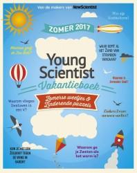 young-scientist-vakantieboek-zomer-2017