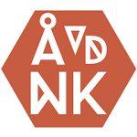 ANK_Avatar_240