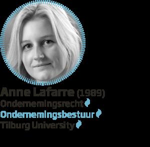 Anne Lafarre