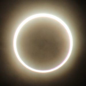 Annular_Solar_Eclipse_May_10_2013_Northern_Territory_Australia