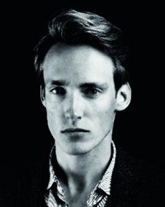 Bastiaan Rijpkema