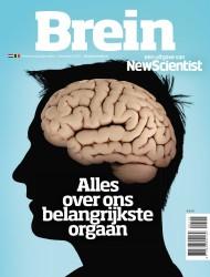 brein-special