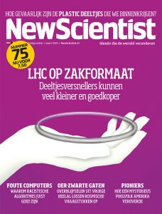 New Scientist 75