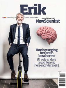 Erik (special)
