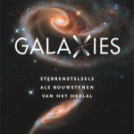 Galaxies - Govert Schilling