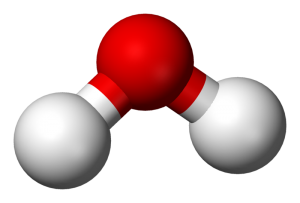 Gespot_104_watermolecuul