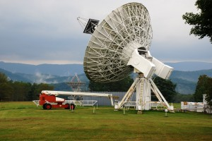 Green_Banks_-_45_ft_Telescope_1-300x200.jpg