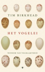 Vogelei Birkhead