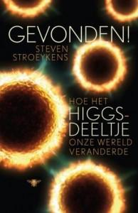 Higgs omslag extImg