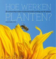 Hoe werken planten?