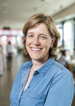 Janine Stubbe