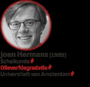 Joen Hermans