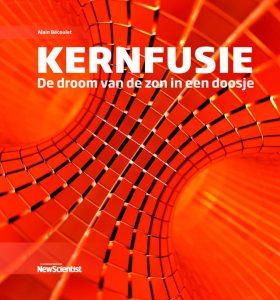 WB Kernfusie