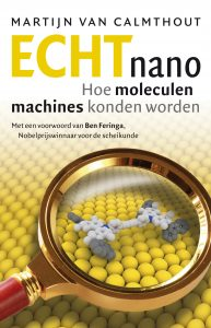 echt-nano-calmthout