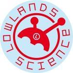 Het onderzoek van Tim Weysen is deel van Lowlands Science op het Lowlands muziekfestival (21-23 aug)
