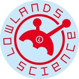 Het UvA-onderzoek naar seks is deel van Lowlands Science op het Lowlands muziekfestival (21-23 aug)
