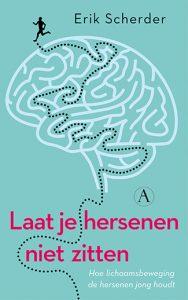 Laatjehersenennietzitten_cover