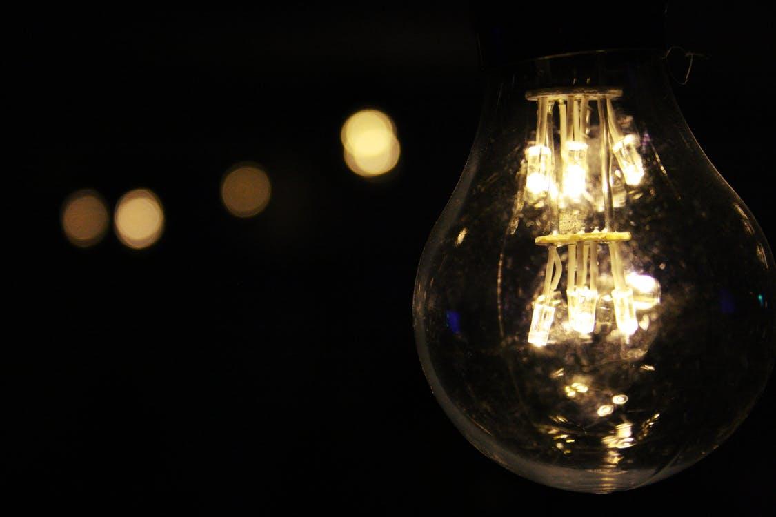 Verlichte nachten kunnen immuunreacties van nageslacht veranderen