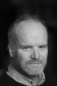 Marc van Oostendorp: 'We hoeven niet alles in één taal te doen'