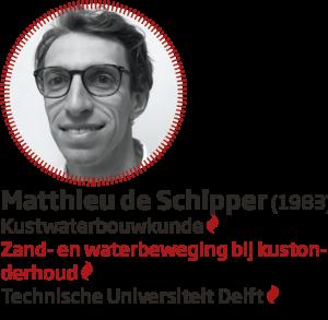 Matthieu de Schipper