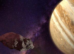 BZ509-planetoïde-jupiter