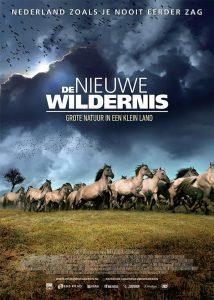 Bron: De Nieuwe Wildernis - EMS Films