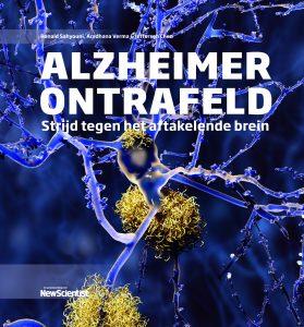 Alzheimer-ontrafeld