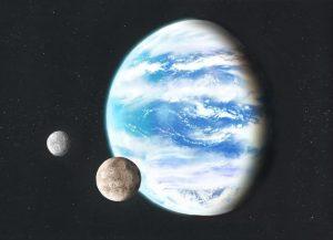 water-planeet-exoplaneet-oceanen