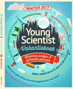 Young-Scientist-Vakantieboek-Winter-2017-winterboek