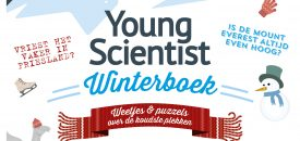 young-scientist-winterboek-2018