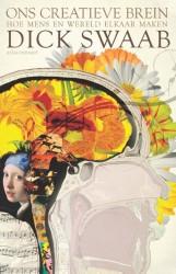 Ons creatieve brein Swaab