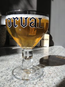 Orval_beer_glass