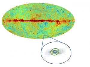Penrose_Hawking_Point_Illustration-300x225.jpg