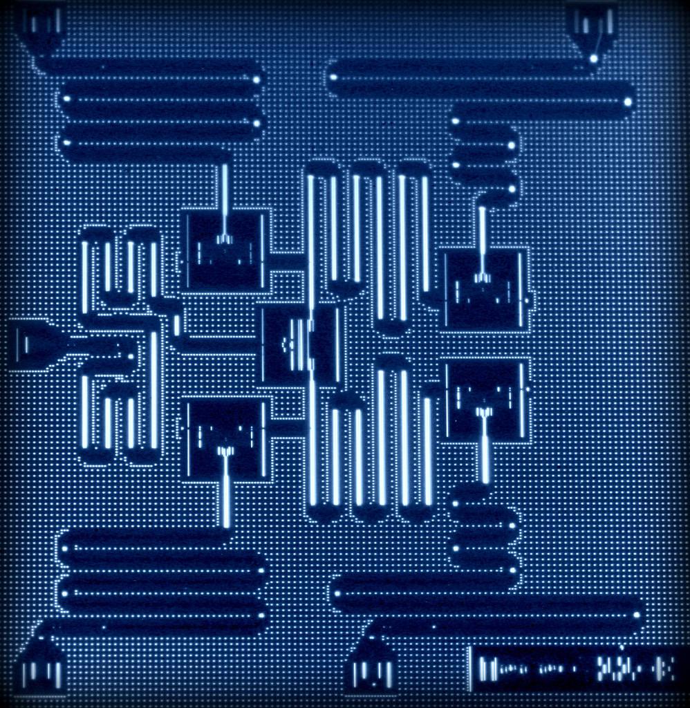 Googles quantumcomputer op weg naar quantumsuperioriteit