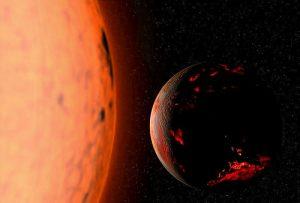 rode-reus-planeet